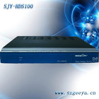 Low price HD DVB-S2 Receiver