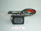 Car Rear Camera /Rear Car Camera (Cam-102M)