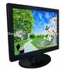 """15"""" VGA/AV/TV lcd monitor"""