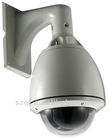 High Quality Speed Dome Camera Vandal Proof