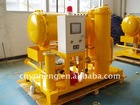 Used Engine oil purifier,oil filtration,oil recycling,oil regeneration
