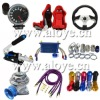 High Performance Racing Auto Parts (Auto Accessories)