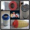 LIFEIERTE HOT SALE!!!39708466 air cartridge filter (Ingersoll-Rand)