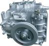 Combine Pump / Fuel Dispenser Pump / Combination Pump