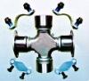 Universal Joint (U-joint 5-675X )/ Auto Universal Joint