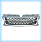 GRILLE FOR LAND ROVER RANGE ROVER SPORT 2010-2011