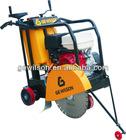 Germany WACKER Type Floor Saw Concrete cutter GE-Q400