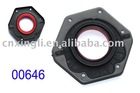 Crankshaft oil seal Use for IVECO