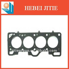 copper head gasket 1.3