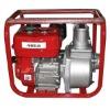 Factory supply wholesale High quality kerosene water pump(Gasoline) high quality generator / water pump