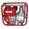 Factory supply wholesale High quality kerosene water pump(Gasoline) high quality generator / water pump