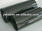 Excellent 3k/Ud Carbon Fiber tube
