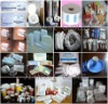 Disposable products