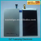 Mobile Phone LCD For Nokia N97