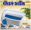 HW-DW-01 easy dish washer