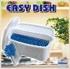 HW-DW-01 easy dish washer