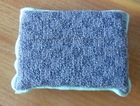 Factory direct supply-Sponge Cloths