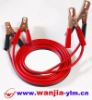 30A booster cable/battery cable/jump cable