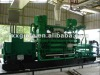 Big Power Diesel Generator Set <1100-2000kw>