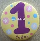 2011 usefull badge