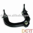 High Quality Control Arm for Toyota 2054410-38000 /2054420-38000