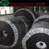 Rubber Nylon Oil Resistant Conveyor Belt