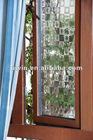Window sticker,PVC glass Film,decorative window film
