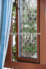 Window sticker,PVC glass Film,decorative window film