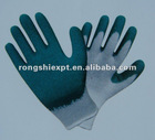 best selling latex gloves