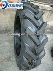 competitive price of agricultural tire 8.3-24