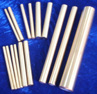 tungsten copper spark electrode bars and bricks