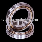TIMKEN angular contact ball bearing 7322BTVP