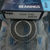 KOYO 2205-2RS 2205 2RS Self-Aligning Ball bearing