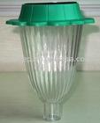 Solar garden light,Garden lighting,Garden lamp,Solar courtyard light