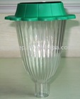 Solar garden light,Garden lighting,Garden lamp,Solar courtyard light