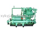 water cooling piston air compressor