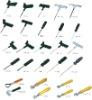 671B tire repair tools