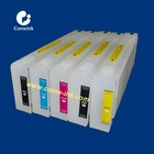 Large Format Printer Cartridge for epson 7700/9700