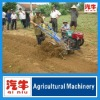4 kw power cultivator-hiller