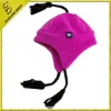 fashion design Children hat