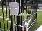 automatic swing gate operator