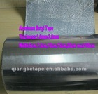 aluminum self-adhesive tape
