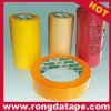 Medium Temperature Masking Tape