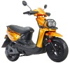 2012new style 1000w 64v electric scooter