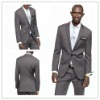 Fashion Wedding suit for men (hy419)