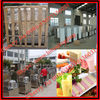 2012 commercial Tofu and Soymilk equipment for sale/86-15037136031