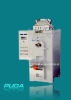 Screw feeding packer-ISO9001