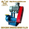 Drilling Fluid Shear Pump Unit