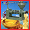 1553 hottest small oil press
