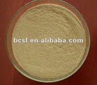 Feed Additives Bacillus Subtilis Fermentation Probiotics for Poultry